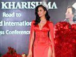 aura-kharisma-mengikuti-ajang-miss-grand-internasional.jpg