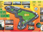 autodromo-hermanos-rodriguez_20181028_081740.jpg