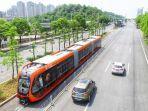 autonomous-rail-rapid-transit-rel-tanpa-kereta.jpg