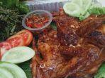 ayam-tangkep-menu-kaya-rempah-dari-aceh-kini-hadir-di-sambara-kota-bandung.jpg
