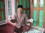 ayi-muhamad-kholidin-50-perajin-telur-asin-derwati.jpg
