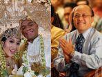 azara-daradjatun-kini-resmi-menikahi-audrey-teguh.jpg