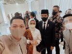 azriel-hermansyah-dan-thariq-halilintar-berkesempatan-selfie.jpg