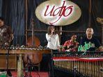 babendjo-salah-satu-grup-musik-yang-bakal-tampil-di-rawayan.jpg