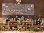 badan-arbitrase-nasional-indonesia.jpg