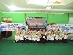 badan-narkotika-nasional-kabupaten-cianjur-melakukan-pelatihan-dan-pembentukan-relawan-anti-narkoba_20180712_162329.jpg