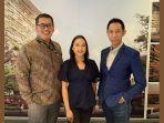 bagus-sukmana-tyas-sudaryomo-reiza-arief-crown-group-indonesia.jpg