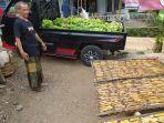 bahan-baku-produksi-sale-pisang.jpg