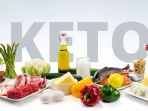 bahaya-diet-keto_20180731_185045.jpg