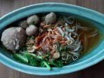 bakso-sayur-tauge-khas-kai-leisure-and-cafe.jpg