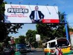 baliho-ahmad-sahroni-bermimpi-jadi-presiden.jpg