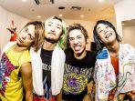 band-asal-jepang-one-ok-rock.jpg