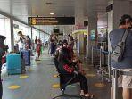 bandara-husein-sastranegara-mulai-membuka-penerbangan-domestik.jpg