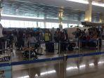 bandara-soekarno-hatta_20170901_202621.jpg
