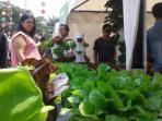 bandung-agri-market-_-1_20150920_163109.jpg