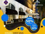 bandung-great-sale-the-papandayan-hotel-berikan-promo-hingga-50-persen.jpg
