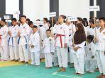 bandung-karate-club.jpg