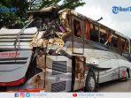 bangkai-bus-sri-padma-kecelakaan-maut-sumedang-di-unit-lakalantas-polres-sumedang.jpg