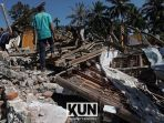 bangunan-gempa-lombok_20180822_141923.jpg