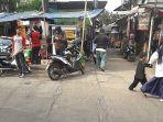 bangunan-jalan-gatot-subroto-kelurahan-maleer-reaktivasi-rel-kereta-api-bandung-ciwidey_20181005_201132.jpg