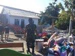 bangunan-rusak-di-lombok-timur-akibat-gempa_20180819_224808.jpg