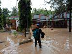 banjaranyar-banjir-ciamis.jpg