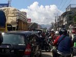 banjir-baleendah-banjir-bojongsoang_20180223_094945.jpg