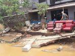 banjir-bandang-di-kecamatan-majalaya-kabupaten-bandung_20180223_133819.jpg