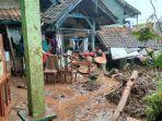 banjir-bandang-hantam-sejumlah-rumah-di-kertasari-kabupaten-bandung-lumpur-berasal-dari-gunung.jpg