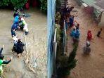 banjir-besar-melanda-kawasan-sukup-baru-ujungberung.jpg