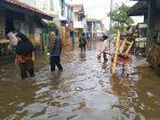 banjir-bojong-asih-dayeuhkolot.jpg