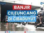 banjir-cileuncang-di-jalan-terusan-cibaduyut-bandung.jpg