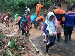 banjir-dan-longsor-di-kecamatan-culamega-kabupaten-tasikmalaya.jpg