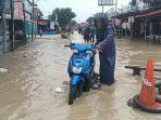 banjir-desa-jangga-indramayu-terisi.jpg