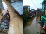 banjir-di-baleendah-banjir-andir_20180223_084807.jpg