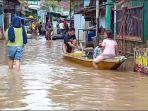 banjir-di-baleendah.jpg