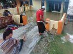 banjir-di-desa-babadan.jpg