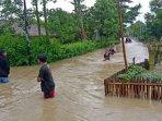 banjir-di-desa-sumuradem.jpg
