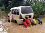 banjir-di-desa-tanjungsari-kecamatan-sukaresik-kabupaten-tasikmalaya-2.jpg