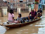 banjir-di-dk-dan-baleendah-1-apri-2021.jpg