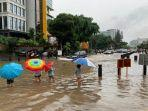 banjir-di-jakarta-imbauan-cara-dan-antisipasi.jpg