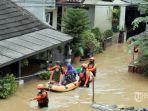 banjir-di-jakarta6.jpg