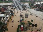 banjir-di-kawasan-dayeuhkolot-1412019-_-2.jpg