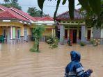 banjir-di-kertajaya-majalengka.jpg
