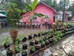 banjir-di-pangandaran-2172021.jpg