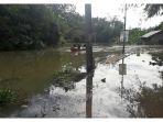banjir-di-rancakalong_20171110_120657.jpg