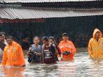 banjir-genangi-kampung-makasar-di-jakarta-timur.jpg
