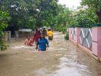 banjir-indramayu.jpg