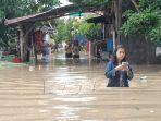 banjir-indramayu_7-feb-2021_5.jpg