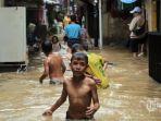 banjir-jakarta-ya.jpg